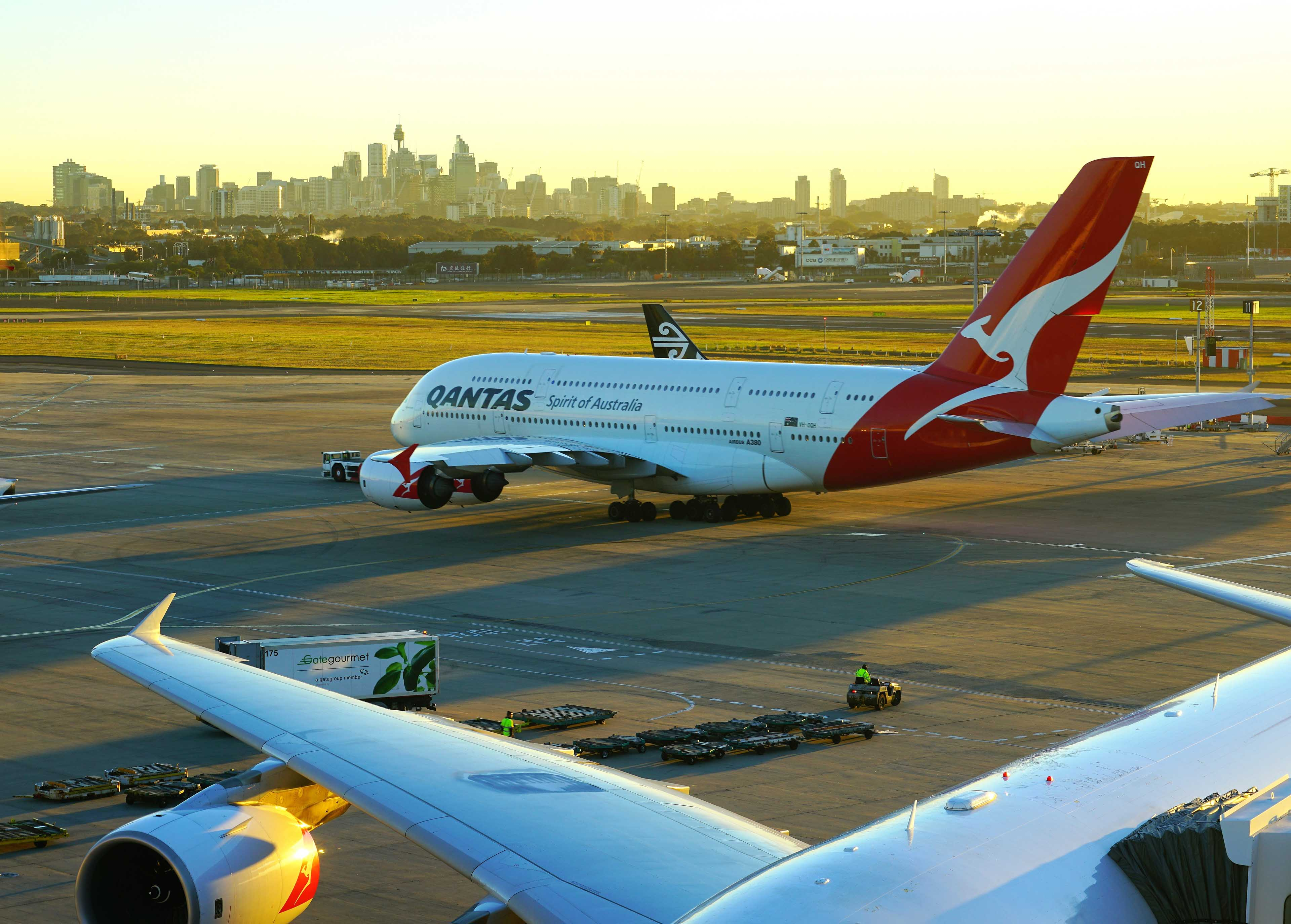 shutterstock_737959210-Australian-Capacity-Report