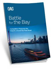 book-thumbnail-battle-for-the-bay