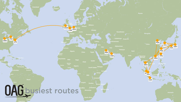 Top=20-Routes-blog-image