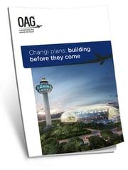 Changi Plans