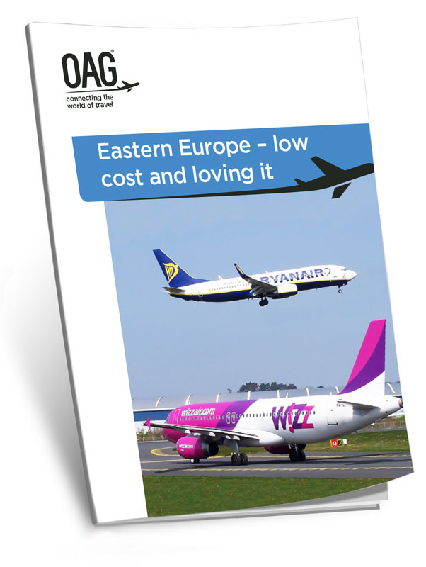 EasternEurope-book-thumbnail.jpg