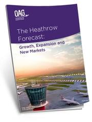 The Heathrow Forecast