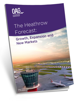 heathrow-book-thumbnail