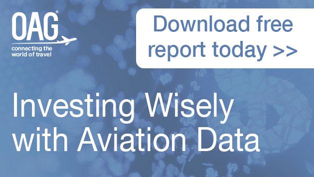 AviationFinance-Article-630X355.jpg