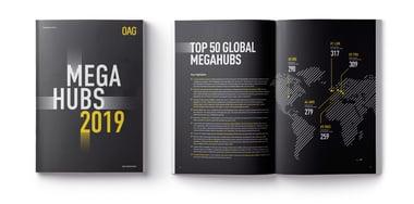 megahubs-2019-book-pages-thumbnail