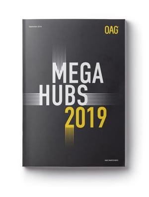 megahubs-2019-book-thumbnail
