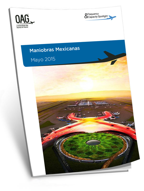 Mexican-Manuevers-book-thumbnail-SP.jpg