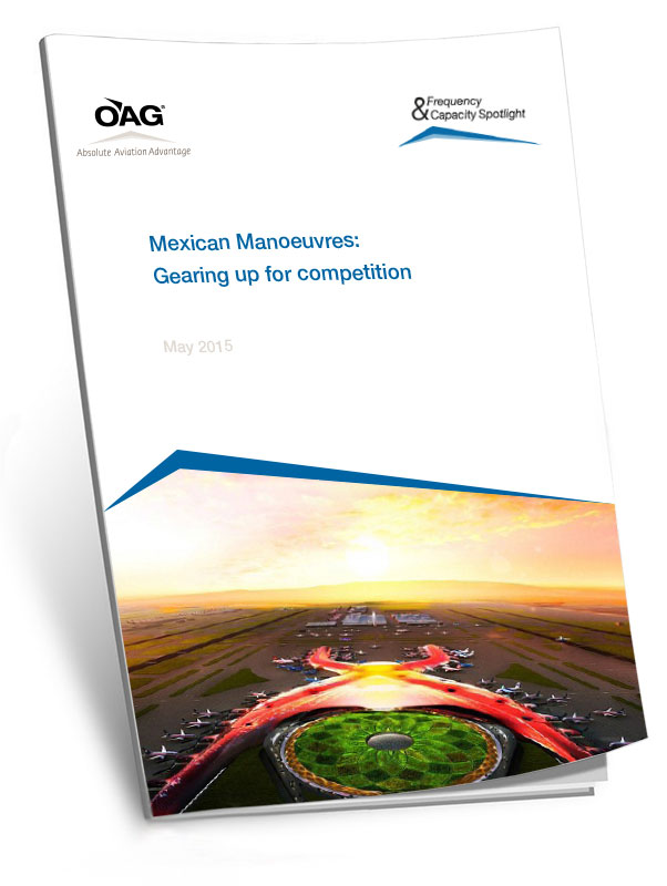 Mexican Manoeuvres