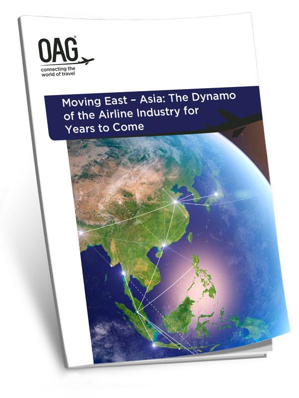 Moving-east-book-thumbnail.jpg