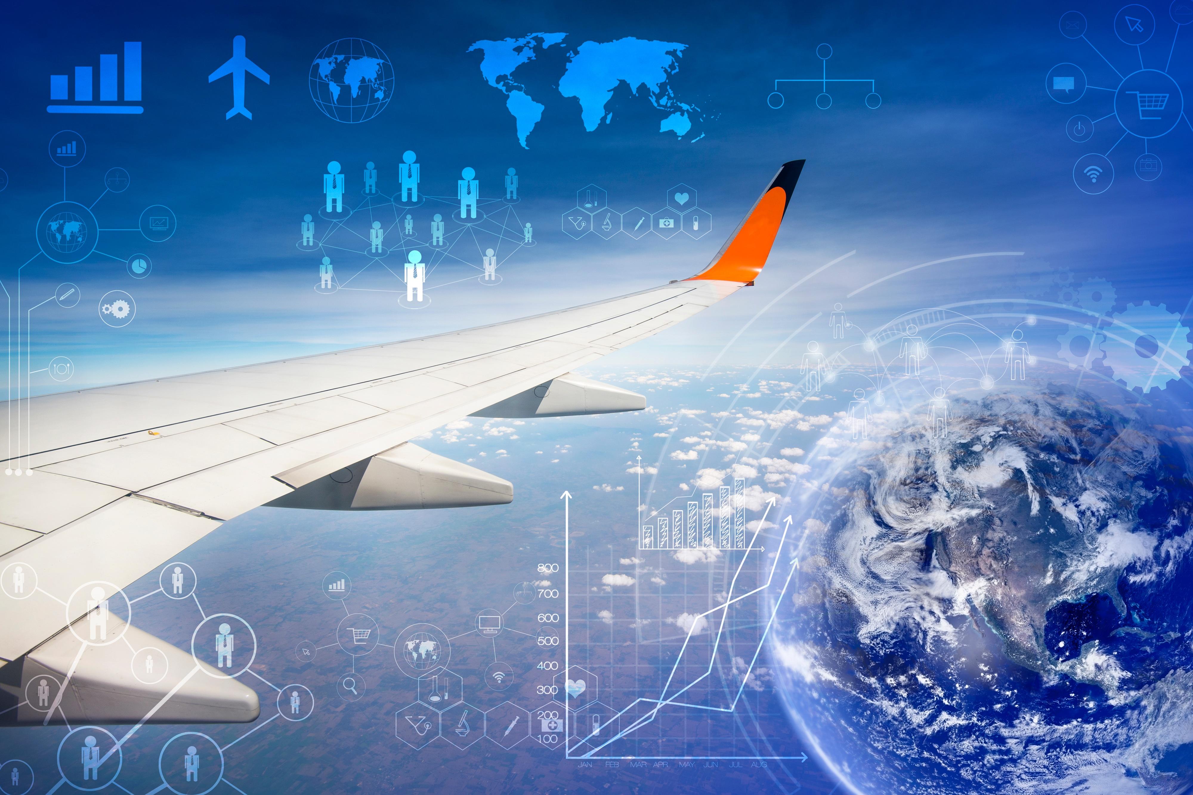 NAM Airports.jpg