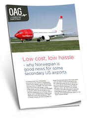 Low Cost, Low Hassle