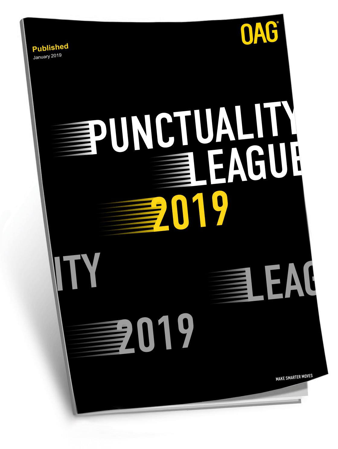 PL-2019-book-thumbnail.png