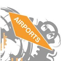otpreporticon_AIRP.jpg