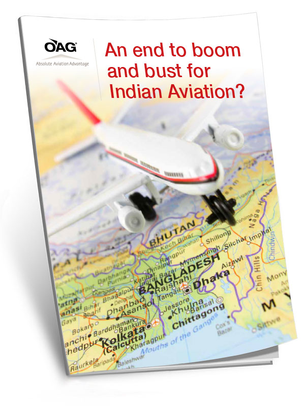 Indian Aviation