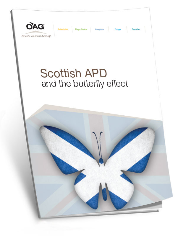 Scottish APD