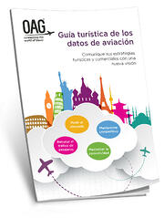 Tourism's Guide