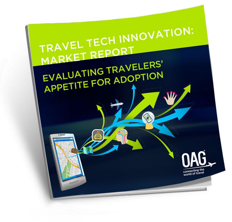 Future-of-Travel-Tech-book-thumbnail.jpg