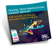 Travel Tech: Future of Booking