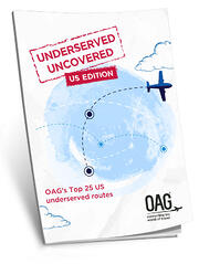 Underserved: US Edition