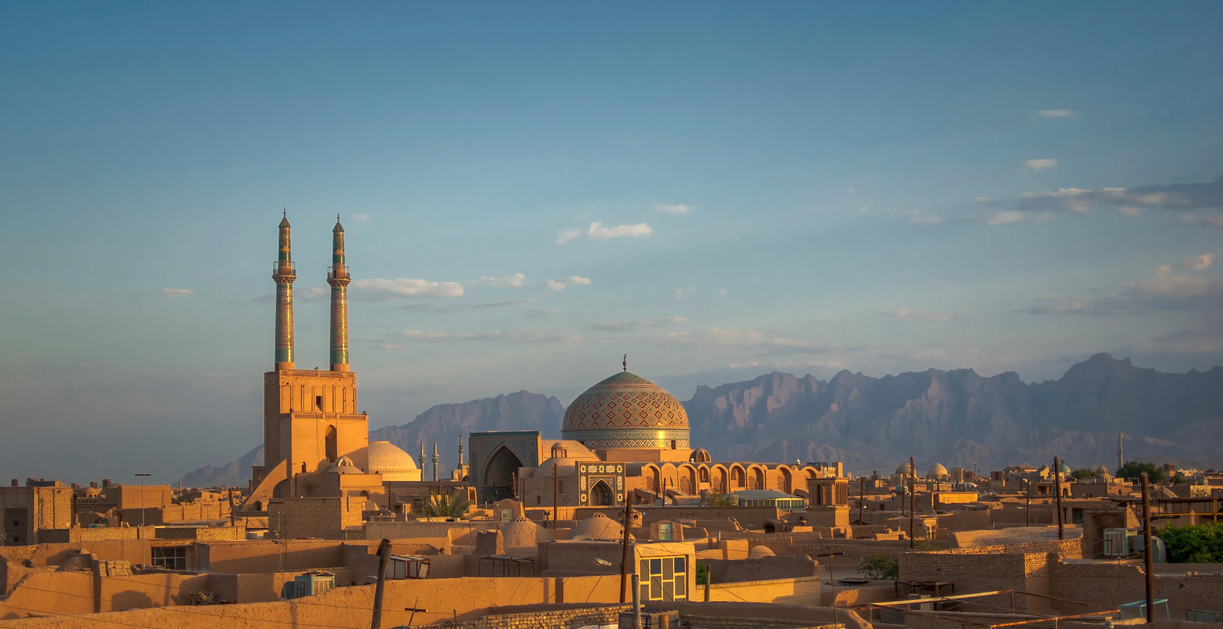 Iran_Cover.jpg