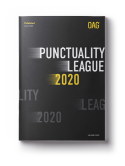 pl2020-book-thumb-cover