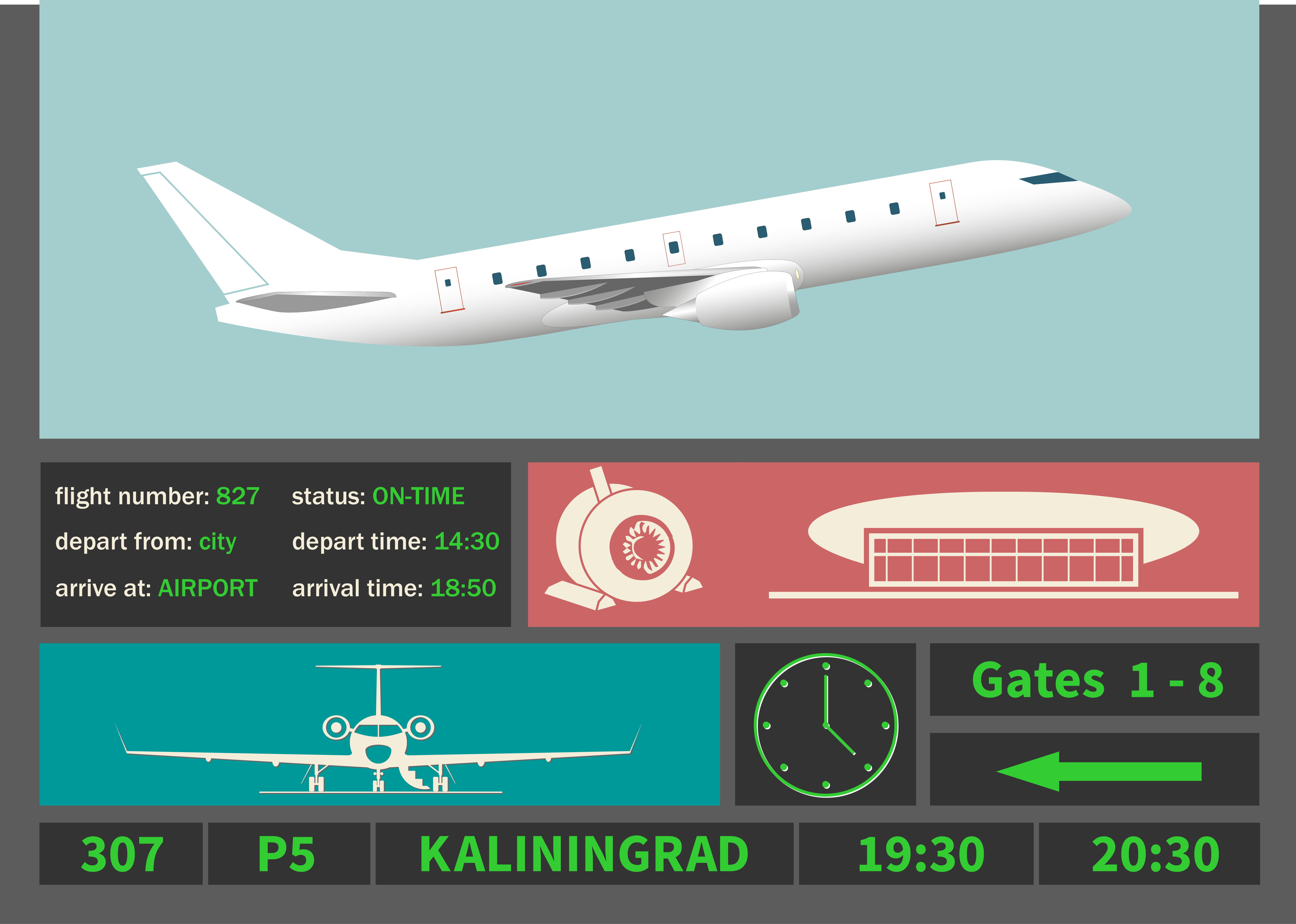 stock-illustration-66740967-regional-jet-and-information-display-systems-of-airport-.png