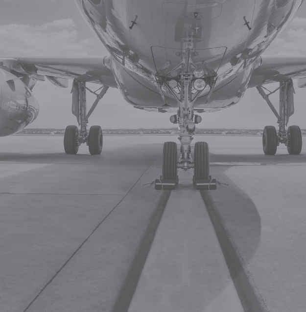 data changing flight planning