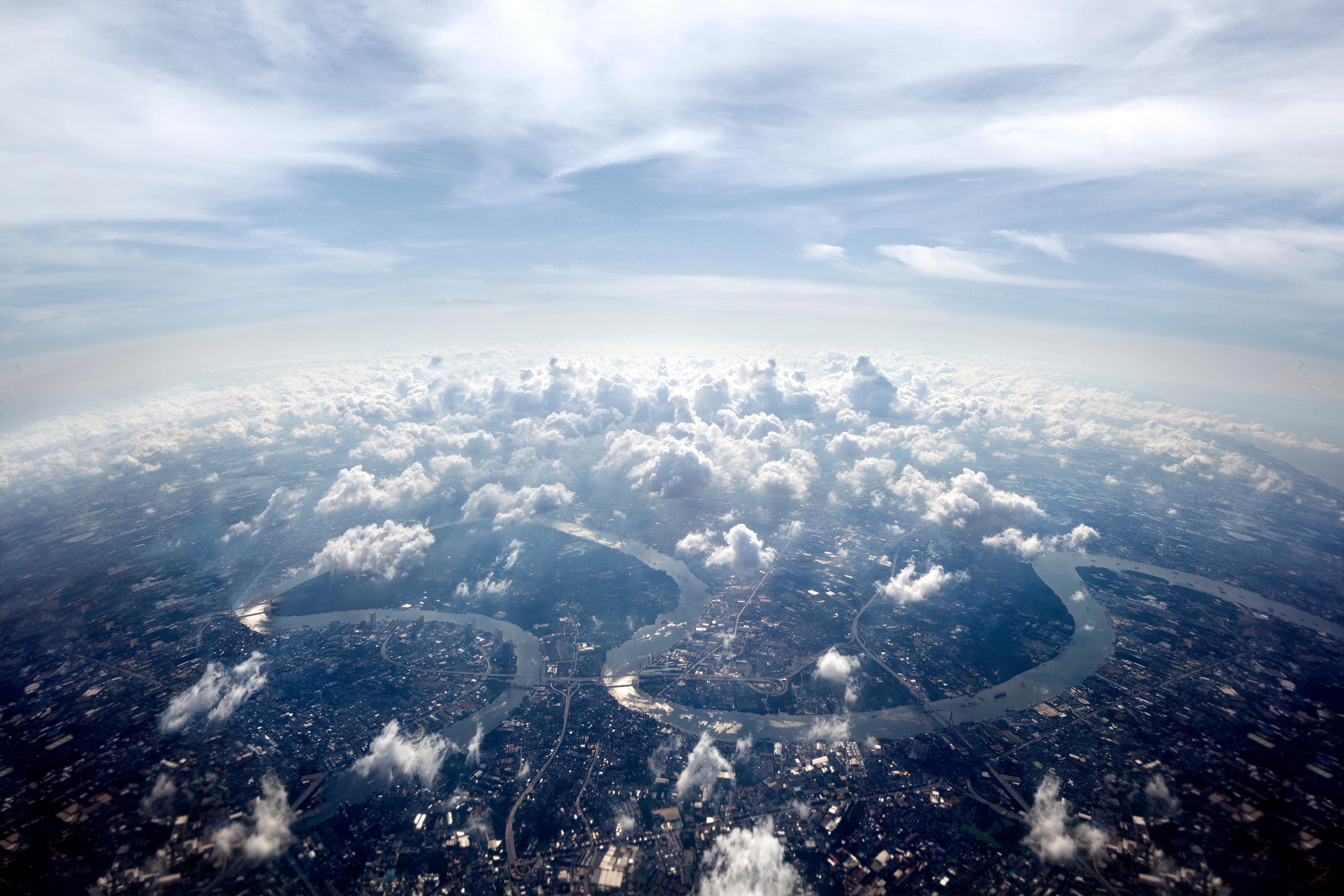 Aerial city daytime.jpg