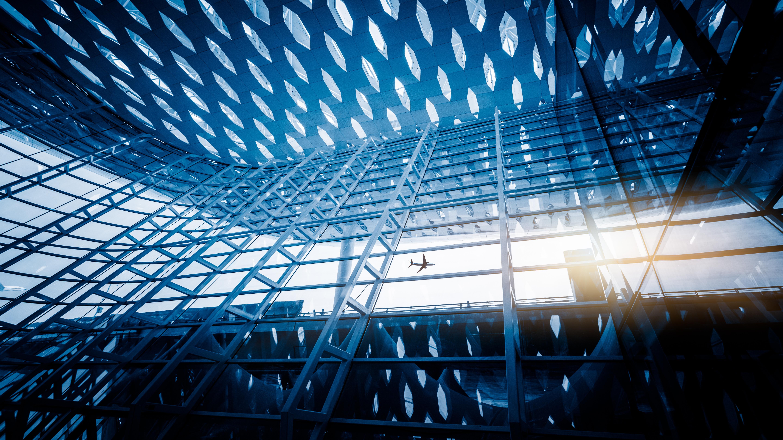 Airport building.jpg