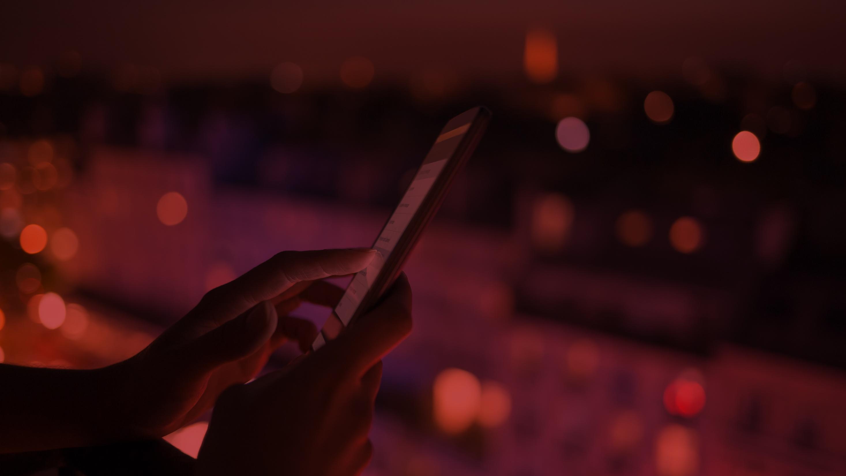 Cellphone-Image2.jpg