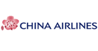 china_airlines_jp_logo.png