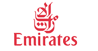 emirates_jp_logo.png