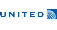 united_jp_logo.png