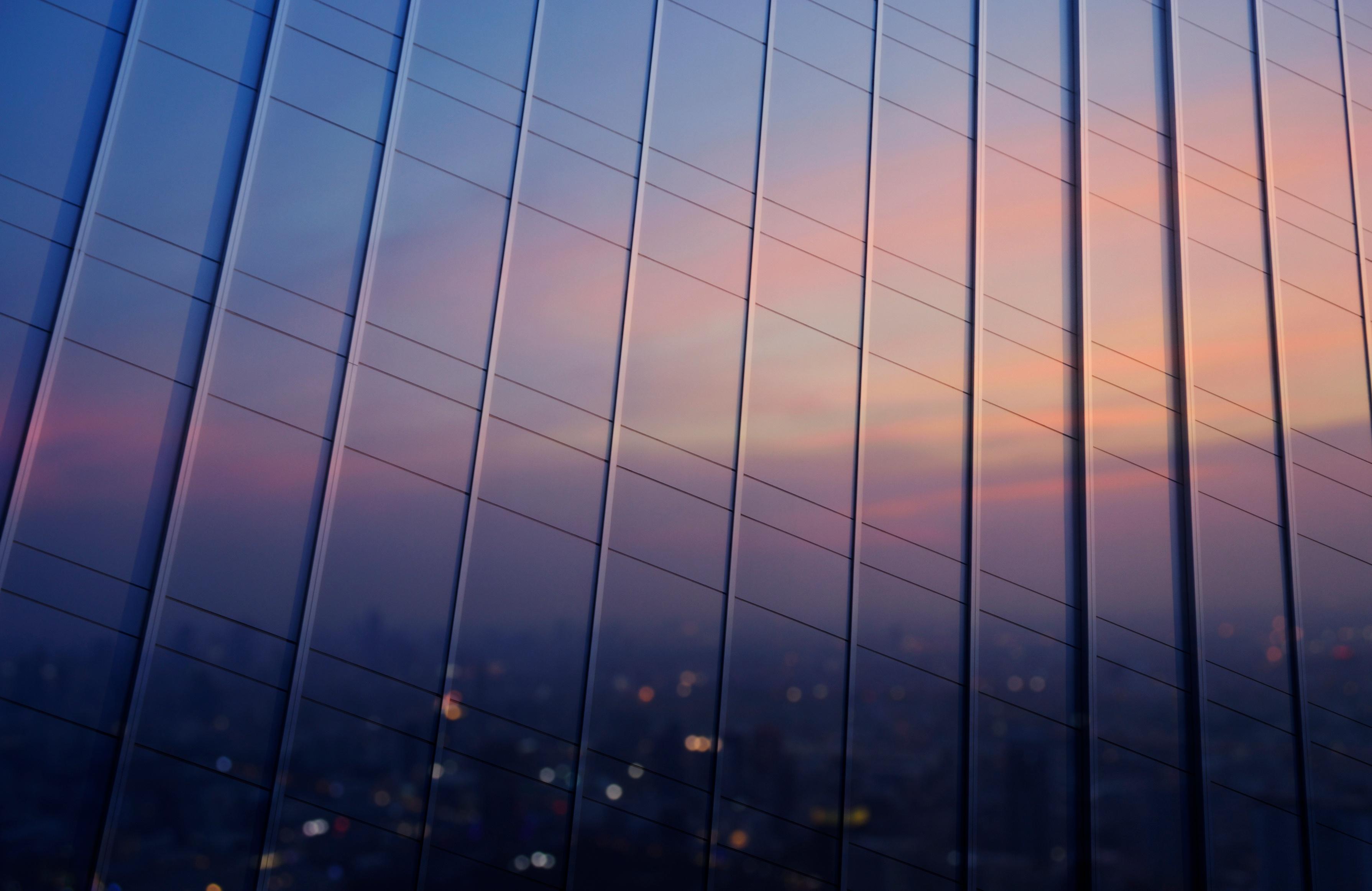 Window refection city.jpg
