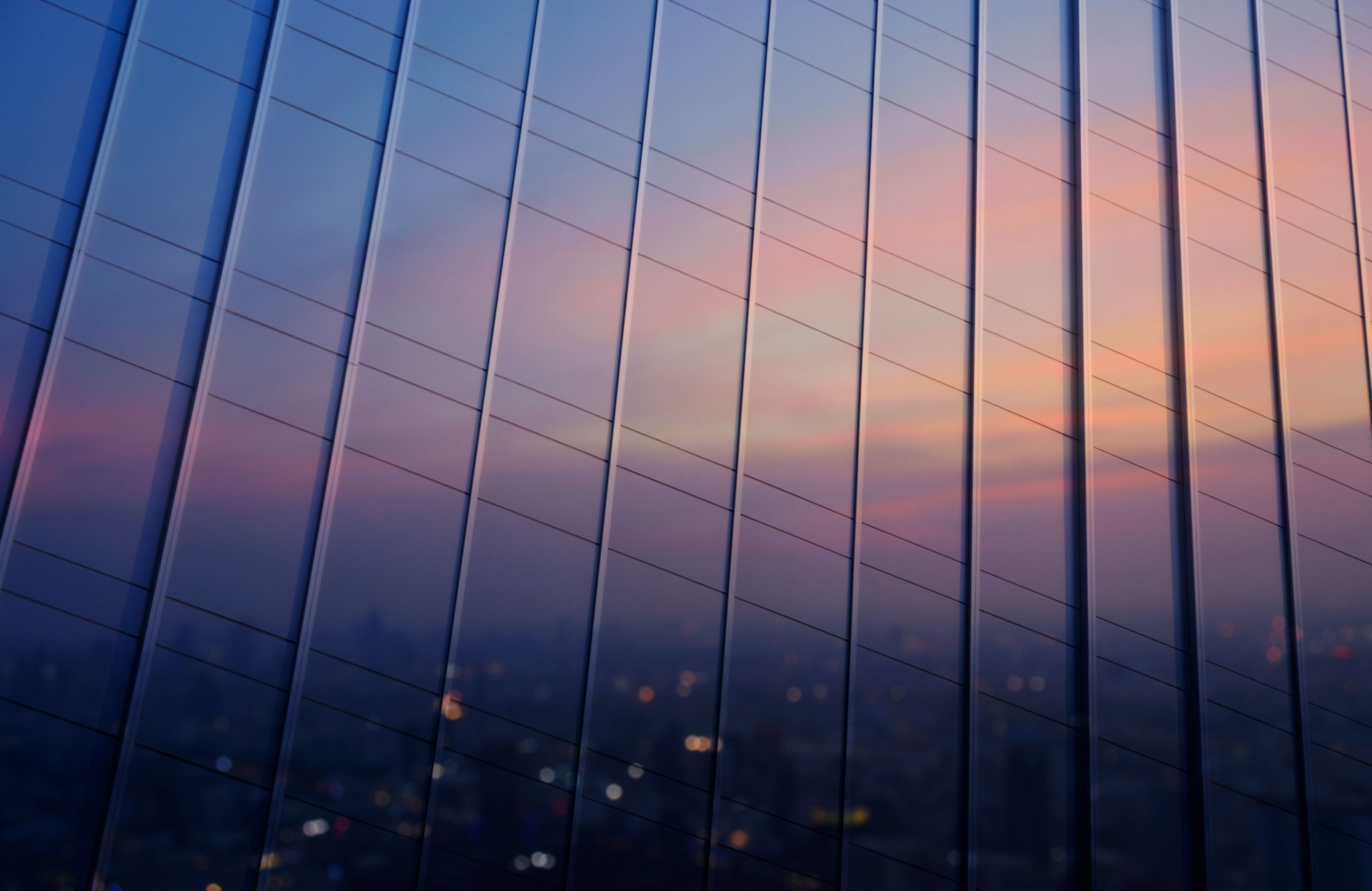 Window refection city.jpg