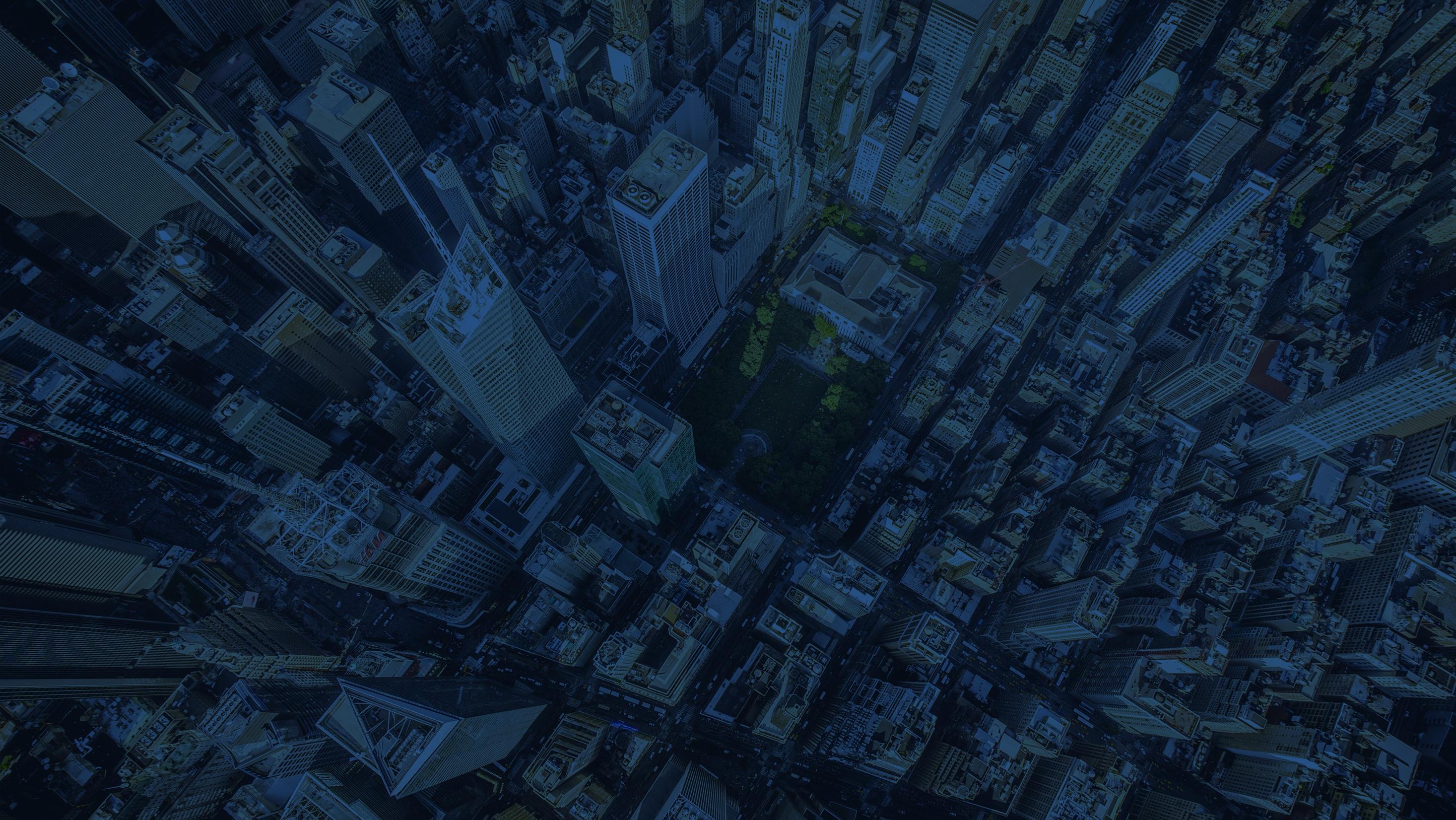 new-york-image.png.jpg