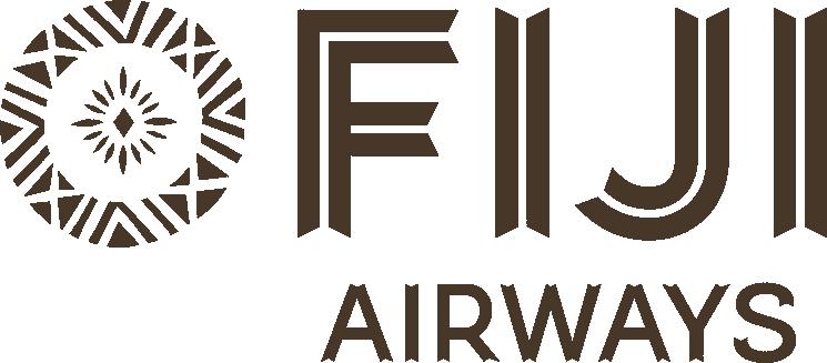 OAG-Fiji