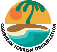 CTO-logo1