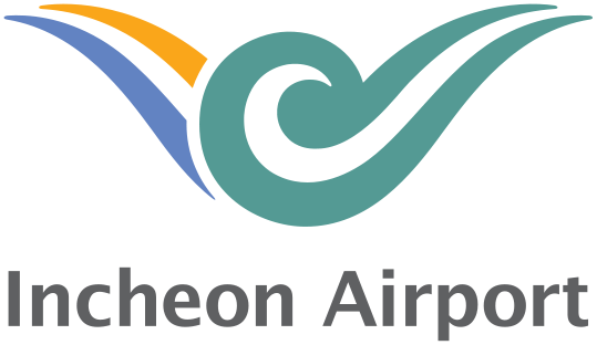 Incheon_Logo