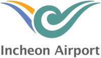 Incheon_Logo