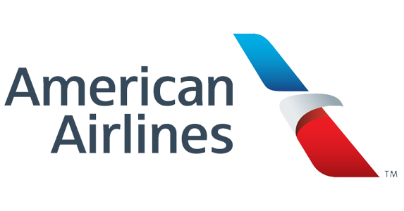 american-airlines-png--573.png