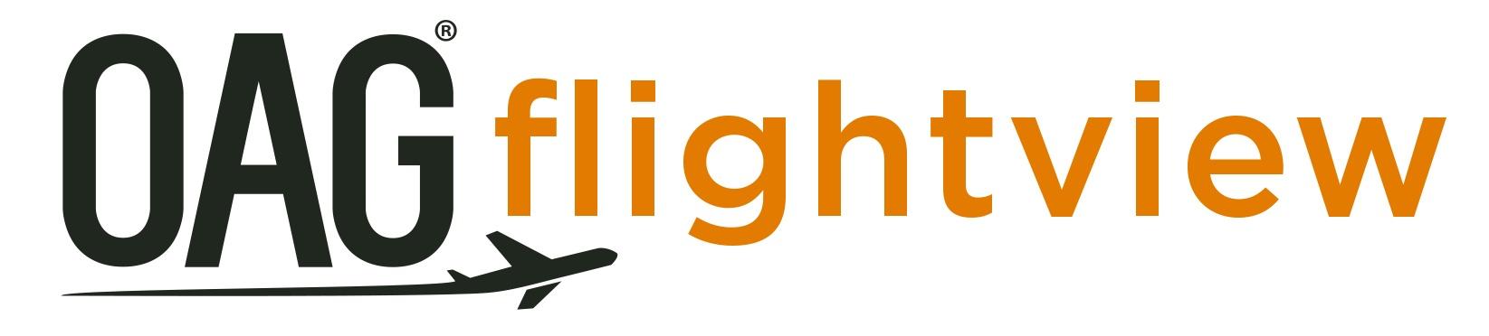 OAG_Flightview_Logo_FINAL_landscape.jpg