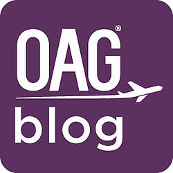 OAG_blog_icon.jpg