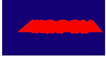 Macau-Airport-Logo