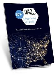 Megahubs US Index 2017