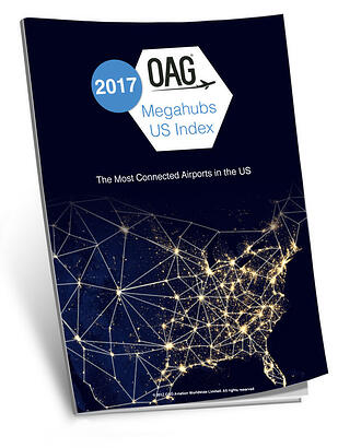Megahubs-US-book-thumbnail-2017.jpg