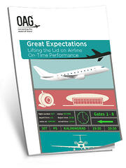 REPORT-GreatExpectations