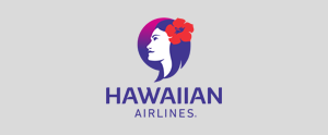 hawaiian-airlines