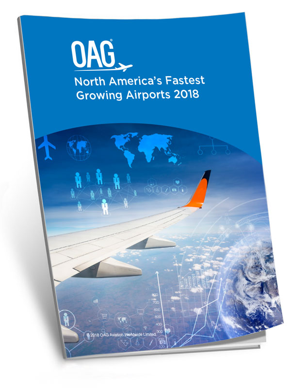 Air Travel Industry Reports