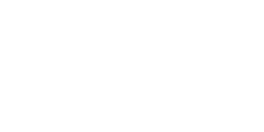 lumo-case-studies
